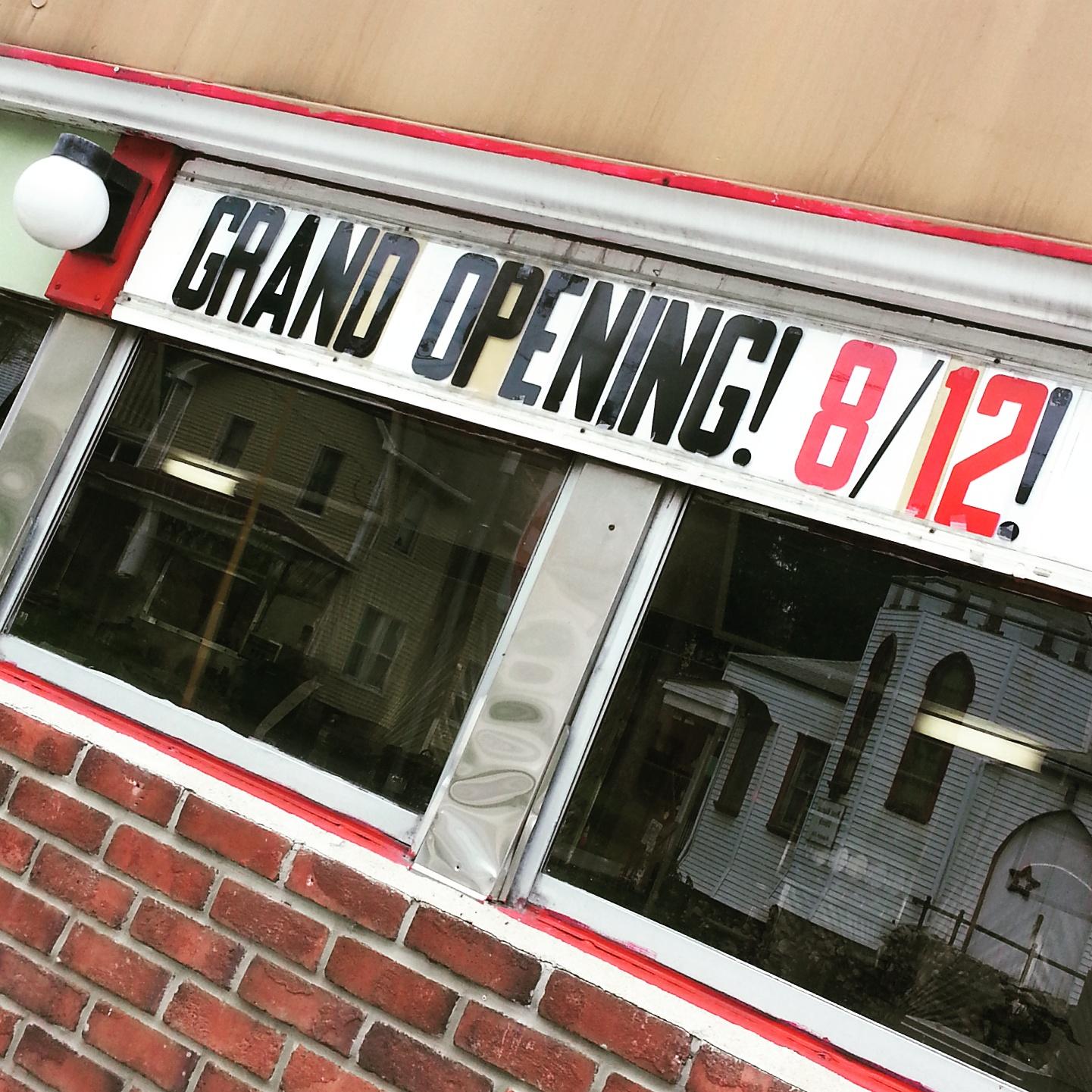 Grand Opening 8_12_17