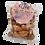 Thumbnail: Fermented Garlic Almonds