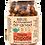Thumbnail: Chipotle Maple Almonds