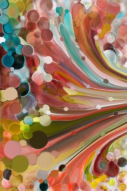 liquid digital four