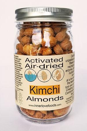 kimchi almond jar.jpg