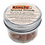 Thumbnail: Kimchi Almonds