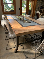 Dining Table's