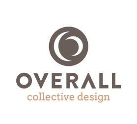 overall-logo.png