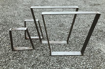 Table Leg Collection