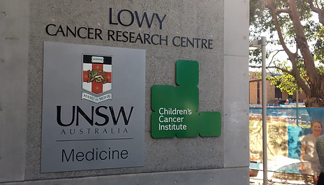 UNSW PIC.png
