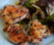 lemon-lavender-chicken-2.jpg