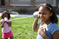 girls phone.jpg
