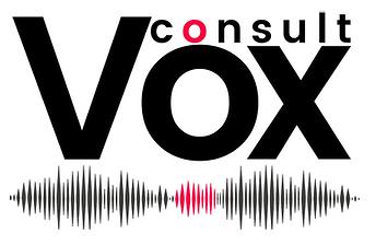 Vox Logo jpg.PNG