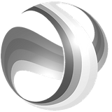 Logo-Insights-Practitioner_bewerkt.png