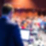 presentation-public-speaking-tips-.jpg