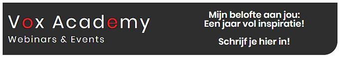 Vox banner.PNG