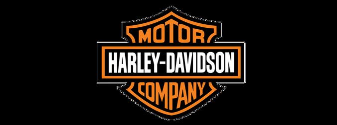 logo-harley-davidson.png