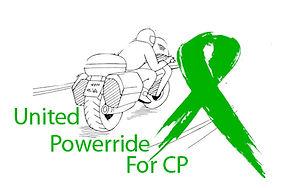 logo for bike ride.jpg