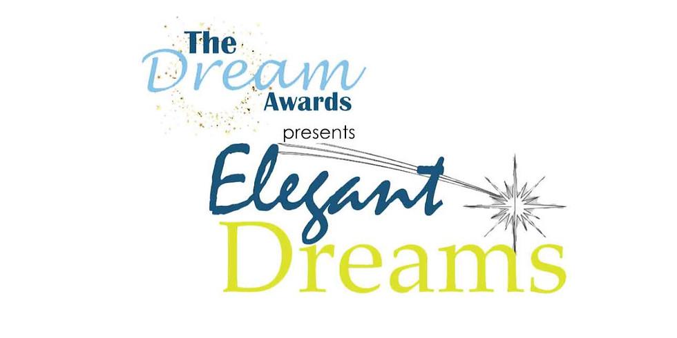 The Dream Show Awards