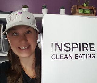 Inspire Clean Eatinig.jpg