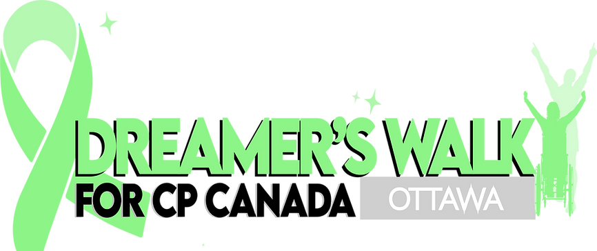 Dreamer's%2520Walk%2520Ottawa%2520Logo_e