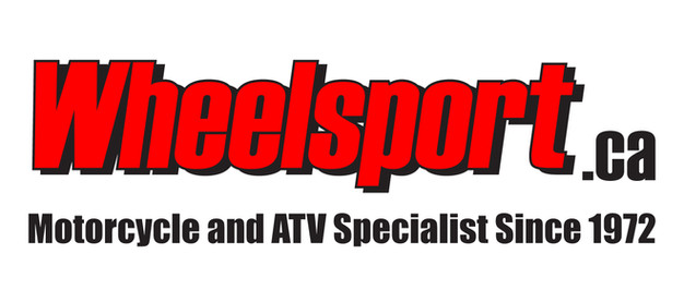 Wheelpsort Motorcycle and ATV Specialist Since 1972 White.jpg