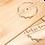 Thumbnail: Personalized Chopping Board