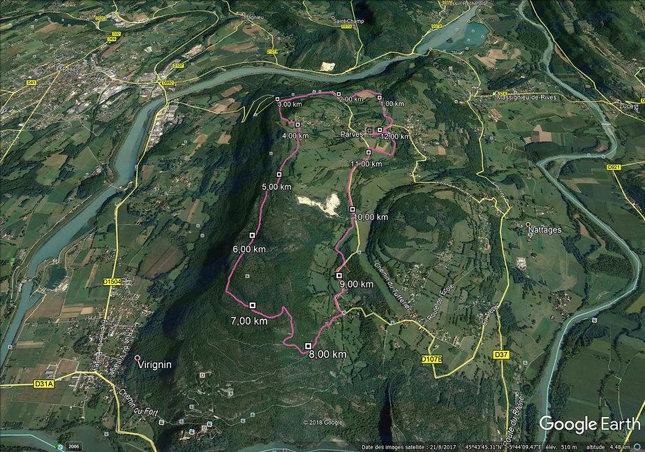 RANDONEE PLAN  12 KM.jpg