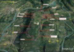 Carte des Signaleurs parcours 12 KM.jpg