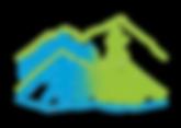 logo_foulées_de_panama.png