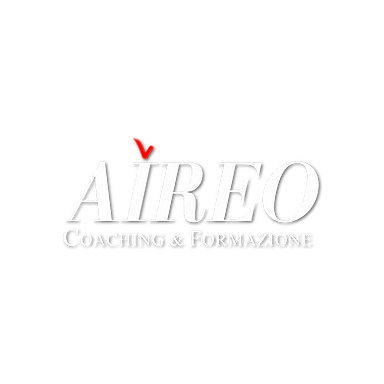 logo aireo SOLO (CON OMBRA) (1).png