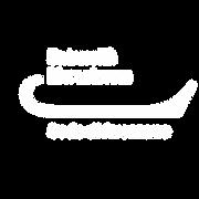 logo mercatorum bianco.png