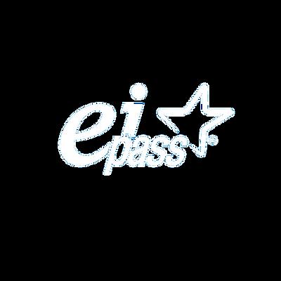 ei pass logo.png