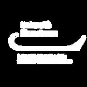 logo mercatorum bianco (1).png