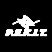 ei pass logo (1).png
