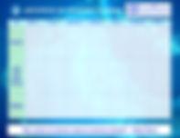 AO CALENDAR 1 WEEK 1 PG jpg.jpg
