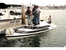 sink mac boat.jpg