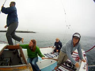 four diabetics on a boat in motion.jpg