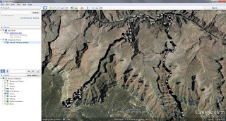 g1 our gps tracks.jpg