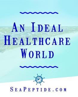 An Ideal Healthcare World