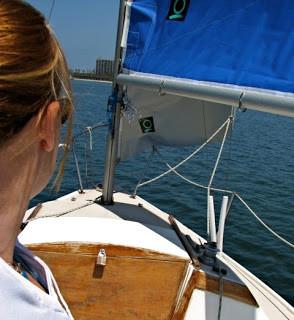 me on boat.jpg
