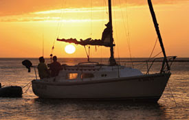 Florida Keys 2010