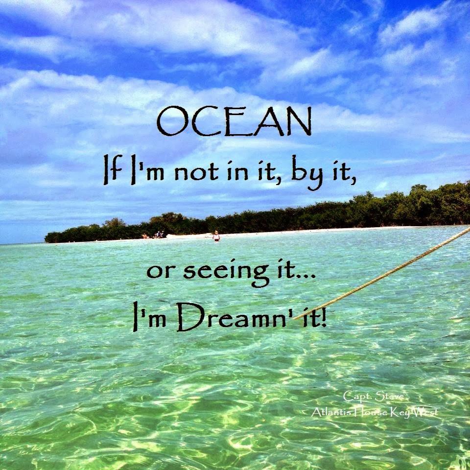ocean pic2.jpg