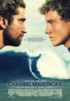 chasing mavericks.jpg