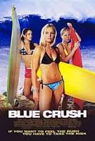 blue crush.jpg