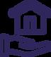 Property Handover Service.png