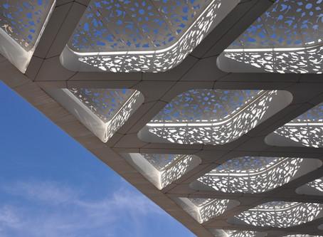 Propriétaire d'une résidence secondaire à Marrakech : faites de la location saisonnière !