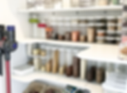 Pantry-organising-by-Little-Papeterie.pn