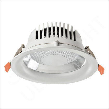 BR6233R Dimmable