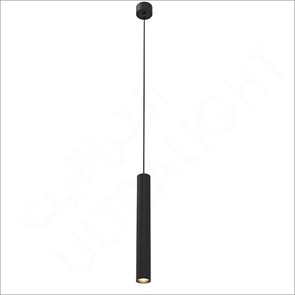 RML-206B