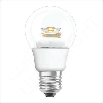 LED STAR CLASSIC A 40