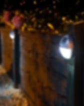 286942-Solar-Fence-Lights-2.jpg