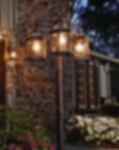 outside-lights-for-patio-118-best-outdoo