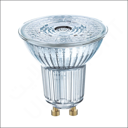 PARATHOM DIM PAR16 80 60° DIMMABLE